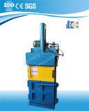 Máquina de embalaje del papel usado Ves10-6040