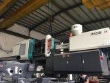 Het Vormen van de Injectie van Haijia 290ton Machine