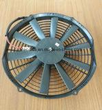 """Auto A/C 12"""" 12"""" du ventilateur du condenseur de la Chine Fournisseur Professionnel"""