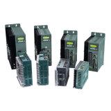 Synmot 10 Servolaufwerk der kleinen Energien-5.5kw für Servosystem