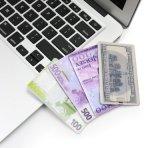 بطاقة [أوسب] [4غب] إبهام إدارة وحدة دفع الصين مصنع سعر [شبر]