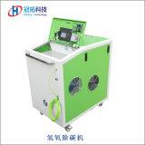 De Generator van Hho voor Auto, Vrachtwagen, de Reinigingsmachine van de Motor van de Bus