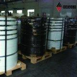 Bobine en aluminium matérielle extérieure de Sighboard d'usine de la Chine Manafacturing
