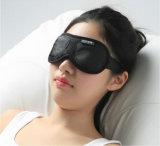Calefacción de alta calidad Far-Infrared terapia cuello Pad-12