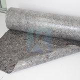 Il Grey assorbente impermeabilizza la stuoia Ago-Perforata del pittore