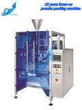 Grande máquina de embalagem de pó Automática Vertical Fabricação (JA-720)