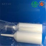 Bn bianchi urgenti caldi Rod di ceramica, tubo del nitruro del boro