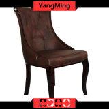 كوريّ بسيطة حديثة أسلوب كازينو محراك كرسي تثبيت ([يم-دك02])