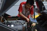 Neuer Dieselgabelstapler des Modell-Gabelstapler-3ton für Verkauf