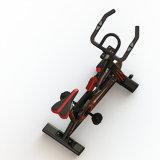 Bicicleta da rotação de Bk- 709 com o volante 6kgs