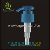 Насос 24/410 28/410 лосьона высокого качества для пластичной бутылки