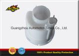 Filtro de combustible del purificador del agua 23300-21010 2330021010 23300-0A020 para Toyota