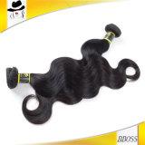 Onda do corpo de produtos de cabelo T1 brasileiros