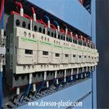 60L HDPE Jerry는 축적 밀어남 중공 성형 기계장치를 통조림으로 만든다