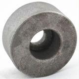Nach Maß Stahlmetallheißes geschmiedetes Leerzeichen