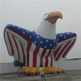 Reuze Ballon, de Amerikaanse Ballon van de Adelaar (K2054)