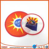 Disco de Frisbee Nylon promocionais baratas
