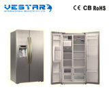 Высокая мощность коммерческих холодильником и морозильной камере в отель и ресторан