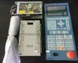 Injectiong Maschinen-Controller
