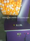 Máquina grande de la lotería de la capacidad/máquina afortunada del drenaje/máquina de la loteria/máquina del bingo/máquina del casino