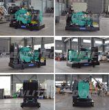 400kVA/320kw Ntaa855-G7a Cummineエンジンを搭載する3段階のディーゼル発電機