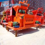Jinsheng Tipo Forçado Js750 Betoneira