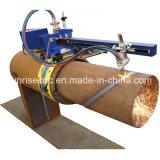 Топливопроводы высокого качества плазменной резки машины