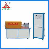 Utilização industrial equipamentos de aquecimento por indução de forjamento da haste (JLZ-35/45/70/90/110/160)