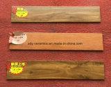 Плитка пола красивейшего строительного материала Foshan керамическая деревянная