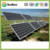 AC太陽水ポンプインバーターへの380V460V 110kw DC
