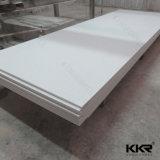 Matériau de construction solide en acrylique pur à 100 % des feuilles de surface