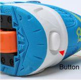 高品質の自動単一の車輪のローラーの靴