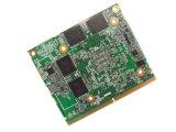 HD7750 Mxm Grafikkarte - einen Entwurf mit 2GB Gddr5 Speicher -128bit schreiben