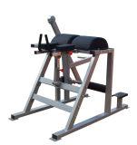 ハンマーの強さまたは体操機械か強さ機械