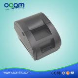 붙박이 힘 접합기를 가진 Ocpp-58z-U 58mm 열 영수증 인쇄 기계