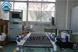 Skiltの記号論理学のカートンのオンライン印刷の分類機械