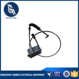 E330b 조절 모터 247-5232 106-0126