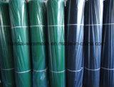 100% neues HDPE Plastikballen-Netz-Verpackung