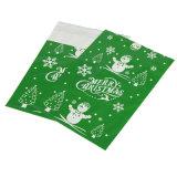 Полимерная Mail мягкость модная сумка отправителя из полимера Post упаковку Bag