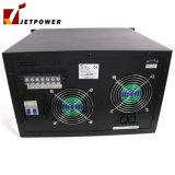 220 VCC /220 VCA 5 KVA/4 chilowatt dell'invertitore di energia elettrica con Ce approvato/l'invertitore 5kVA