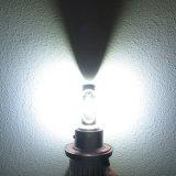Indicatore luminoso dell'automobile dell'alto fascio S2 H13 Csp LED