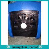3/4HP sondern den Zylinder-kühlwiederanlauf-Geräten-Auto-A/C kühlwiederanlauf aus, der Maschine Rr250 für R22 R134 R410A aufbereitet