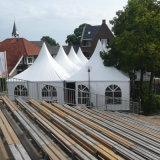 Fabrik-Verkaufs-Hochzeitsfest-Pagode-wasserdichtes Zelt