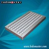 1000W66 IP IP68, IP67 Holofote LED de alto brilho (CE/UL/RoHS aprovado)