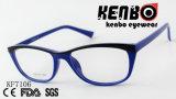 PC de alta qualidade vidros ópticos marcação FDA Kf7106