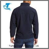 Novo Design Softshell Jacket impermeável