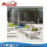 Новейшие разработки диван, мебель в гостиной и турецкий диван мебель