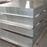 磨かれた極度の平たい箱6061/5052/5083アルミニウム版