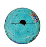 Сферически инструмент преподавательства модели глобуса картона зигзага Puzzle/3D
