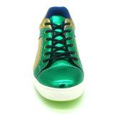 2017 preiswerte Großverkauf-späteste Entwurfs-Mann-beiläufige Schuhe